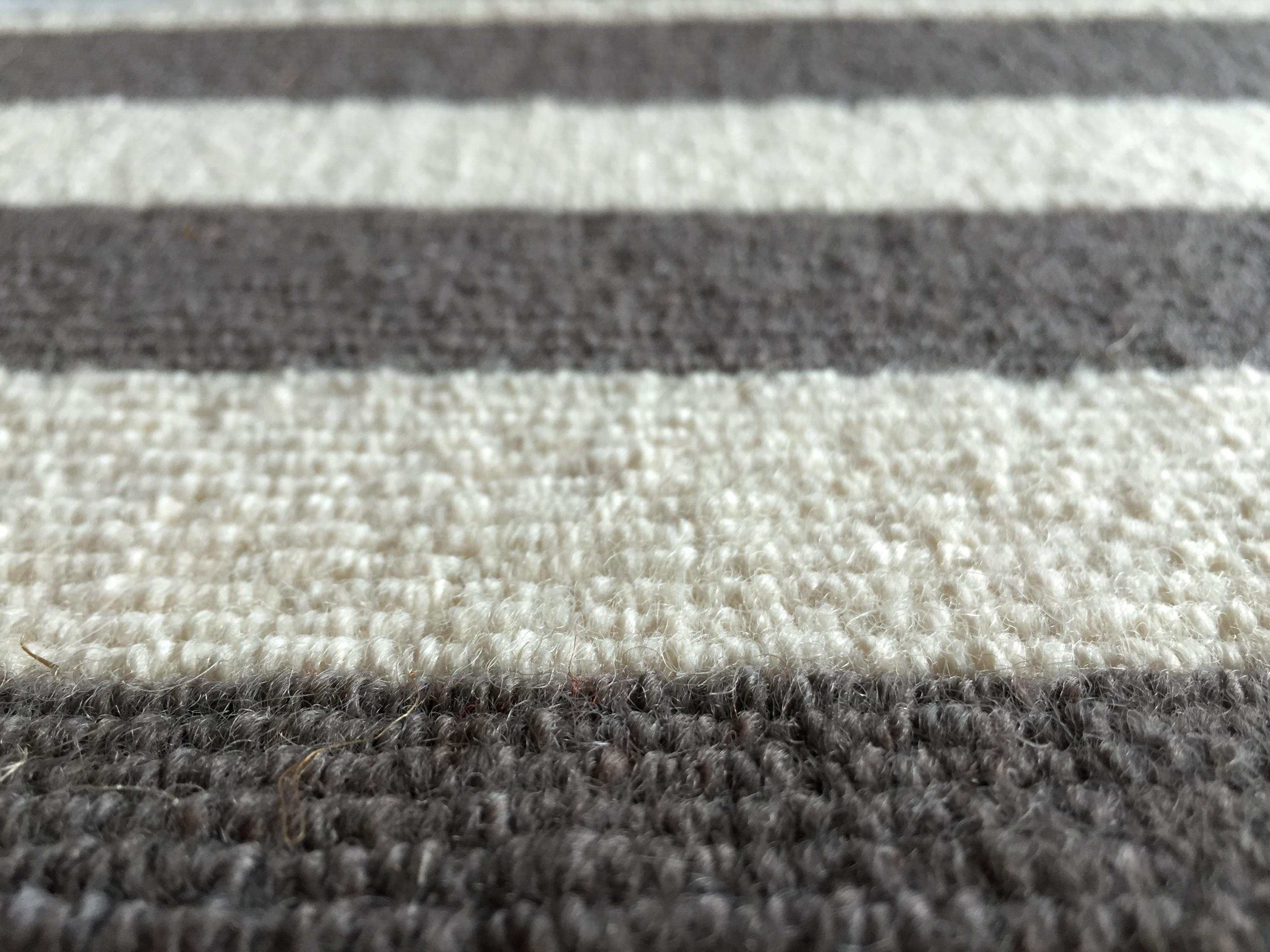 Ealing Carpets