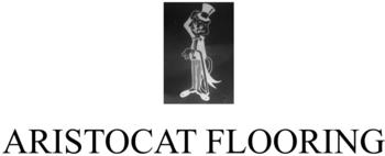 Aristocat Flooring